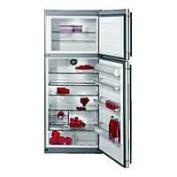 Ремонт холодильников Miele KT 3538 Sed