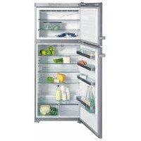 Ремонт холодильников Miele KTN 14840 SDed