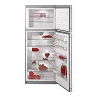 Ремонт холодильников Miele KTN 4582 SDed