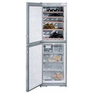 Ремонт холодильников Miele KWFN 8706 SEed