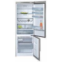 Ремонт холодильников NEFF K5890X3