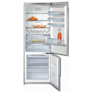 Ремонт холодильников NEFF K5890X4