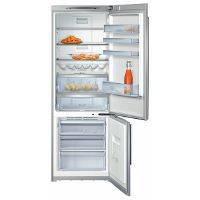 Ремонт холодильников NEFF K5891X4