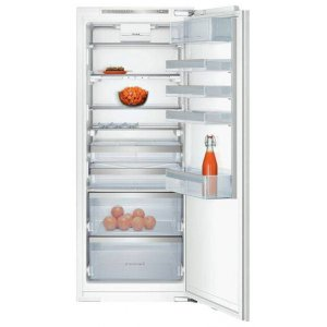 Ремонт холодильников NEFF K8111X0