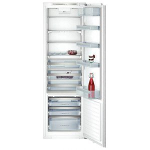 Ремонт холодильников NEFF K8315X0