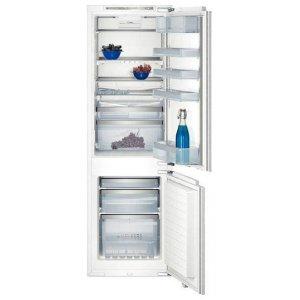 Ремонт холодильников NEFF K8341X0