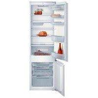 Ремонт холодильников NEFF K9524X6