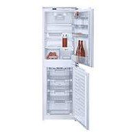 Ремонт холодильников NEFF K9724X4