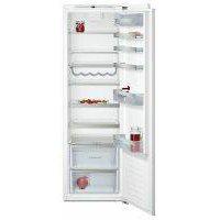 Ремонт холодильников NEFF KI1813F30
