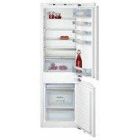 Ремонт холодильников NEFF KI6863D30