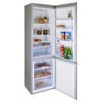 Ремонт холодильников NORD NRB 220-332