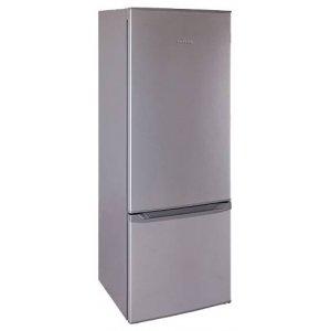 Ремонт холодильников NORD NRB 237-332