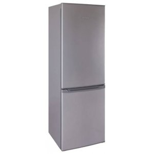 Ремонт холодильников NORD NRB 239-332