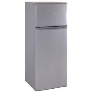 Ремонт холодильников NORD NRT 271-332