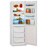 Ремонт холодильников Pozis Мир 139-3
