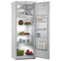 Ремонт холодильников Pozis Мир 244-1