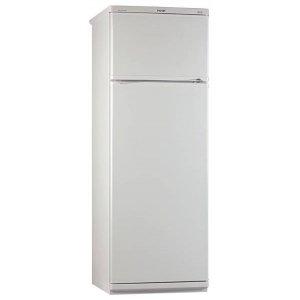 Ремонт холодильников Pozis МV2441