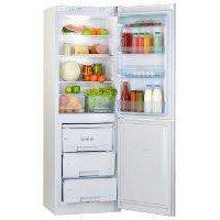 Ремонт холодильников Pozis RK-139