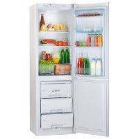 Ремонт холодильников Pozis RK-149