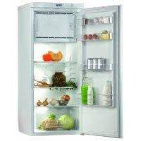 Ремонт холодильников Pozis RS-405