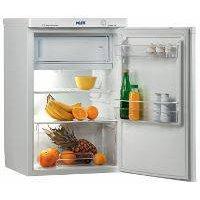 Ремонт холодильников Pozis RS-411