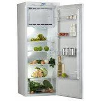 Ремонт холодильников Pozis RS-416