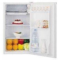 Ремонт холодильников Samsung SRG-148