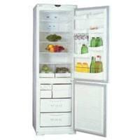 Ремонт холодильников Samsung SRL-36 NEB