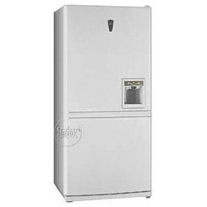 Ремонт холодильников Samsung SRL-628 EV