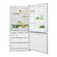 Ремонт холодильников Samsung SRL-629 EV