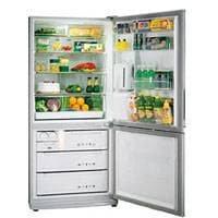 Ремонт холодильников Samsung SRL-678 EV