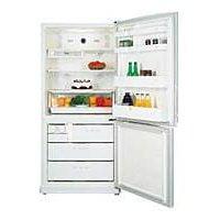 Ремонт холодильников Samsung SRL-679 EV