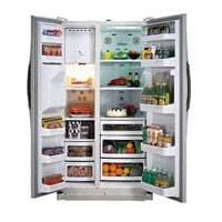 Ремонт холодильников Samsung SRS-22 FTC