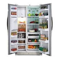 Ремонт холодильников Samsung SRS-24 FTA