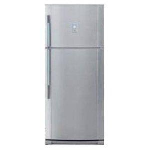 Ремонт холодильников Sharp SJ-691NSL