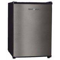Ремонт холодильников Shivaki SHRF-72CHS