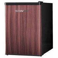 Ремонт холодильников Shivaki SHRF-74CHT
