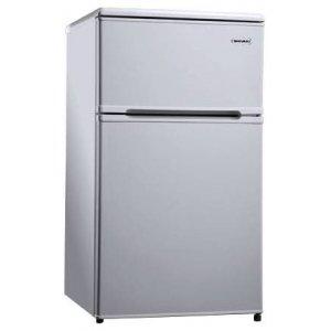 Ремонт холодильников Shivaki SHRF-90D