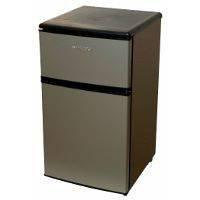 Ремонт холодильников Shivaki SHRF-90DP