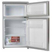 Ремонт холодильников Shivaki SHRF-90DS