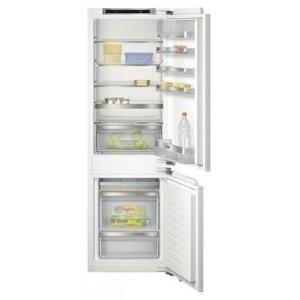 Ремонт холодильников Siemens KI86SAF30