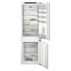 Ремонт холодильников Siemens KI86SKD41