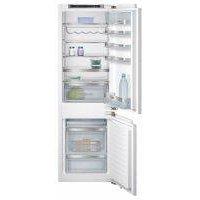 Ремонт холодильников Siemens KI86SSD30