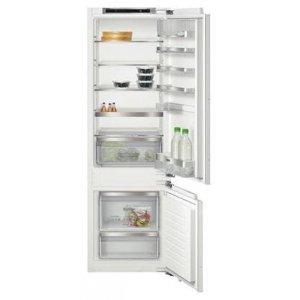 Ремонт холодильников Siemens KI87SAF30