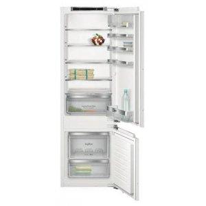 Ремонт холодильников Siemens KI87SKF31