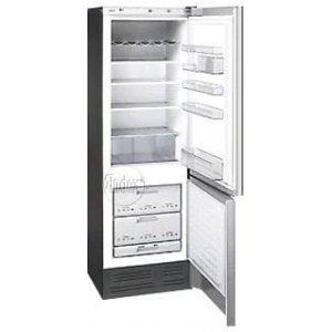 Ремонт холодильников Siemens KK33E80