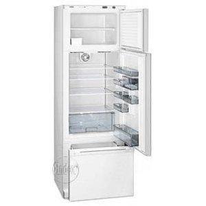 Ремонт холодильников Siemens KS32F01