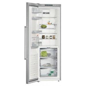 Ремонт холодильников Siemens KS36FPI30