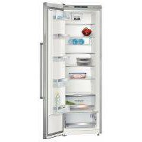 Ремонт холодильников Siemens KS36VAI30