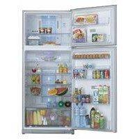 Ремонт холодильников Toshiba GR-RG74RD GU